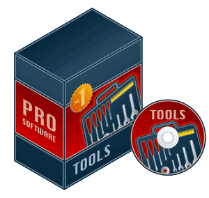 Free DME Software Tools